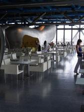 georgesrestaurant_sergeymk2005