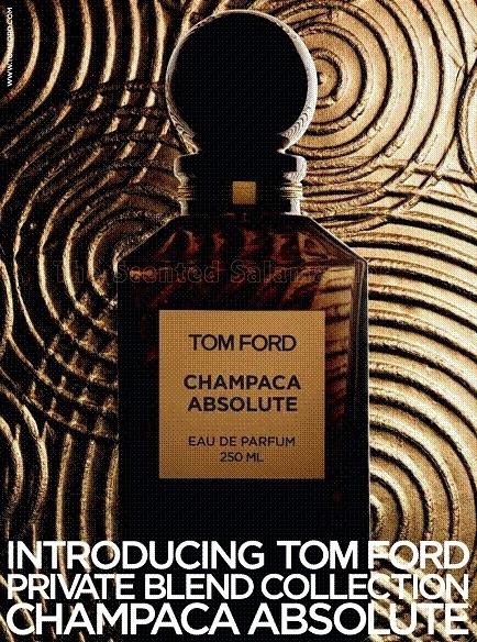 tom-ford-champaca-absolute-b