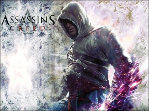 assassinscreed27_2