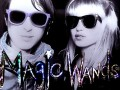 magic-wands