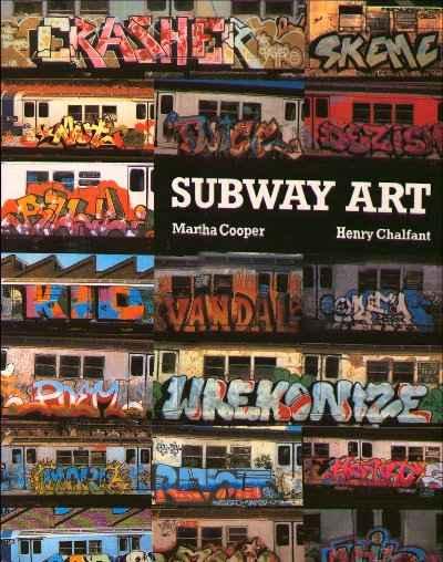 subway_art_copertina
