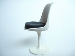 tulip_chair1