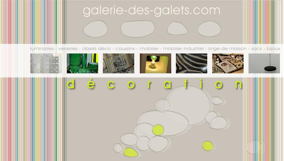 galerie-des-galets1