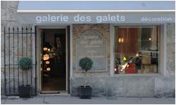 galerie-des-galets2