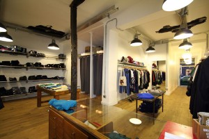 royalcheese-store-4