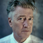 David Lynch – Galeries Lafayette – Femmes d'influence