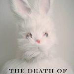 Buch von Nick Cave – The Death of Bunny Munro