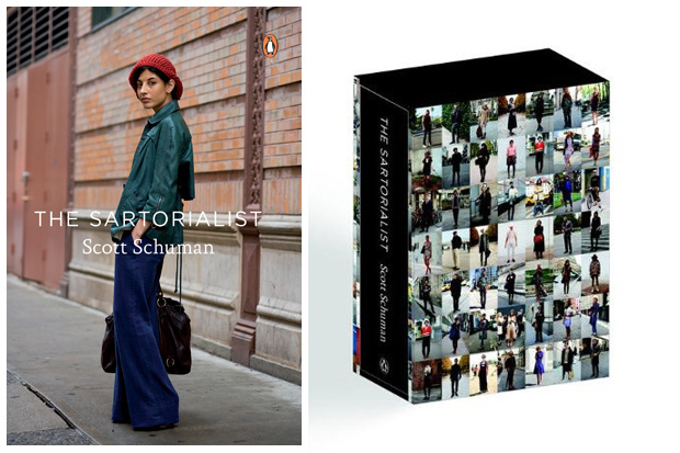 the-sartorialist-book-scott-schuman