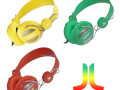 wesc_headphones