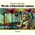 Karen O and the Kids – Wo Die Wilden Kerle Wohnen – Spike Jonze