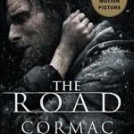 The Road – Cormac McCarthy – Oscar-Buzz für Viggo Mortensen