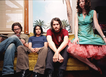 the-silversun-pickups