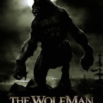 Wolfman – Benicio Del Toro in Action