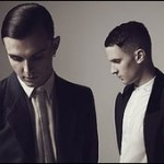 Hurts – Wonderful Life – Heisser Tipp
