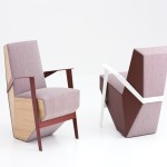Moroso – Silver Lake Chairs – Hommage an Los Angeles