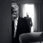 David Lynch singt – Sparklehorse und Danger Mouse – Video auch von Lynch