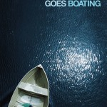 Philip Seymour Hoffman total – Jack Goes Boating