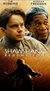 Beste Filme Aller Zeiten Imdb