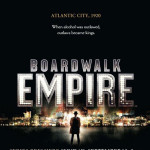Boardwalk Empire – HBO mit neuer Top-Show Buscemi und Scorsese