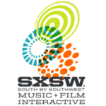 SXSW – South By Southwest – TrendEngel geht die Extrameile
