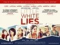 Little-White-Lies-Poster-