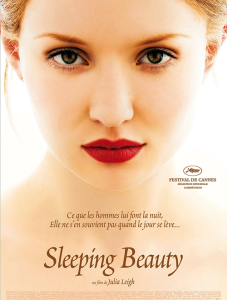 sleeping-beauty-2011-poster