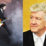 Interpol kollaboriert mit David Lynch – Lights