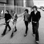 The Kooks – Is it Me – Junk Of The Heart – Starkes Comeback