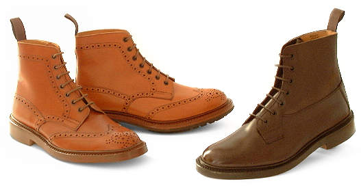 734a3190a0707d Tricker s ist eine englische Traditionsmarke wie kaum eine andere. Die  Schuhe sind handgemacht aus feinstem Leder und genau das ist wieder im  Trend.