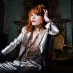 Florence & The Machine – Neues Album – What The Water Gave Me