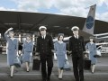 pan-am-abc-01-550x440