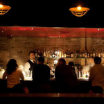 The Varnish – Bar in Los Angels – Die beste Bar?