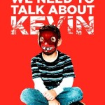 We Need To Talk About Kevin – Tilda Swinton – John C. Reilly