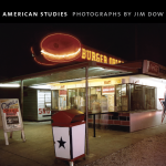 American Studies – Photographs by Jim Dow