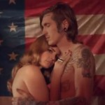 Lana Del Rey – Born To Die – Video Leaked