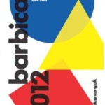 Bauhaus – Art As Life – Barbican