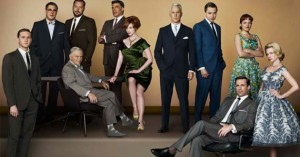 mad-men-cast