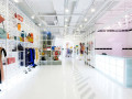 Sumit-shop-by-m4-design-Seoul