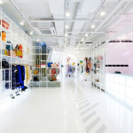 Sumit Shop – Seoul – M4 design