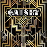 The Great Gatsby – Der erste Trailer