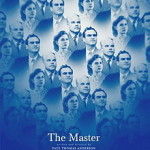 The Master – P.T. Anderson macht Scientology lächerlich