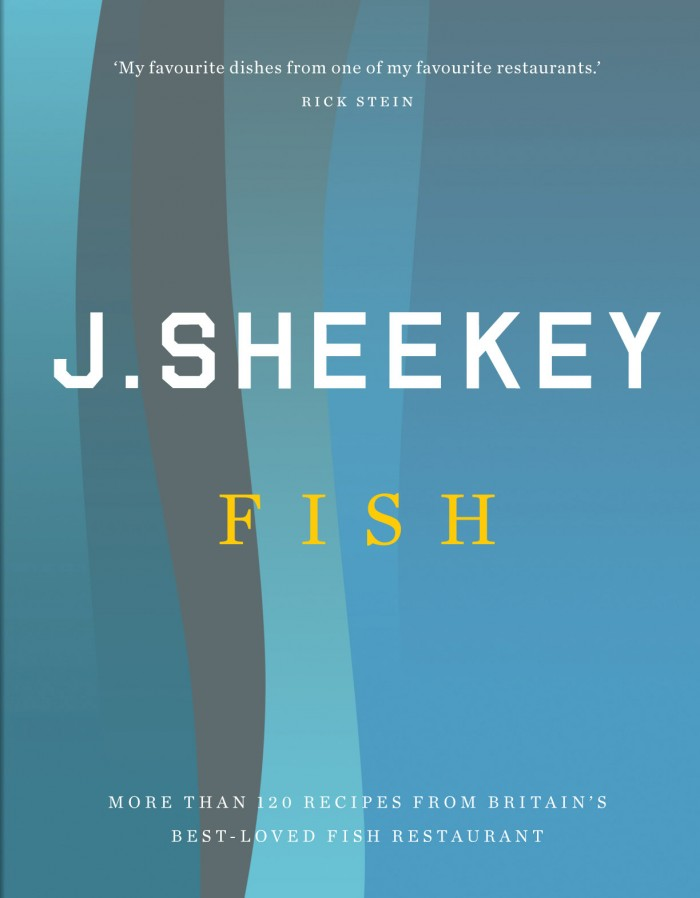J-SHEEKEY-FISH-e1350576677449