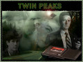 twin_peaks_wallpaper_1024x768_3