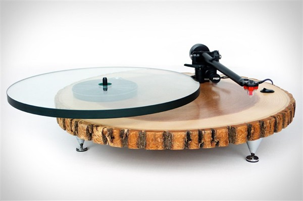 knock-on-wood-audiowood-barky-turntable