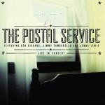 Postal Service – Die Reunion – Das Auditionvideo
