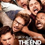 This Is The End – Der wahnwitzige Film
