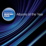 Mercury Music Prize – Nominationen sind da