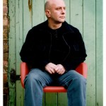 Nick Hornby is back – An Education – Juliet, Naked