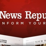 News Republic – Die neue News App