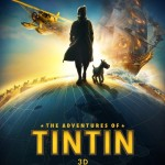 Tim und Struppi – The Adventures of Tintin – Steven Spielberg